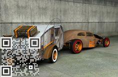 Venda o seu carro a distancia de um TOQQUE !! www.toqque.com