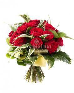 despre buchete de flori incantatoare, cum le realizam si ce preferinte au romanii in materie de buchete de flori, cum pe blog --> http://dosinescu.ro/buchete-de-flori-online/