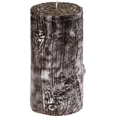 You'll love the Twig Pillar Candle at AllModern - With Great Deals on modern Décor products and Free Shipping on most stuff, even the big stuff.