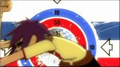 recopilación de memes sobre gorillaz y blur. acepto que me enviéis vu… #detodo # De Todo # amreading # books # wattpad