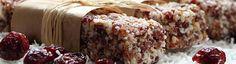 Krispie Treats, Rice Krispies, Healthy Food, Healthy Recipes, Desserts, Healthy Foods, Tailgate Desserts, Dessert, Healthy Eating Recipes