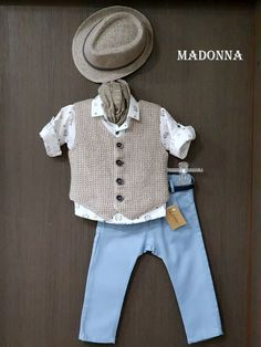 Kids Suits, Ruffle Blouse, Madonna, Tops, Women, Fashion, Moda, Fashion Styles, Fashion Illustrations
