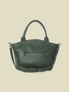 EMMA BAG  #makesmehappy @whitestuff.com