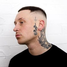 Haircut Designs Lines 100 Cool Short Hairstyles And Haircuts For Boys And Men How To Trim A Beard Gentleman S Gazette Creative Haircuts, Stylish Haircuts, Cool Haircuts, Haircuts For Men, Men's Haircuts, Barber Haircuts, Hipster Hairstyles, Cool Short Hairstyles, Summer Hairstyles