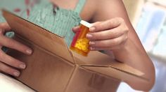 Never buy Medicine without Prescription from fake #Stores: Stay safe from the Law