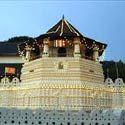 Kandy Nuwara Eliya Colombo Tour Package for 4 Days - http://www.nitworldwideholidays.com/sri-lanka-tour-packages/sri-lanka-holiday-travel.html
