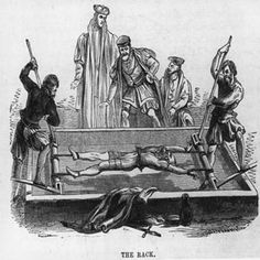 http://history.howstuffworks.com/history-vs-myth/10-medieval-torture-devices.htm  HowStuffWorks 10 Medieval Torture Devices