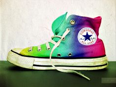 Want to make these soo bad!!