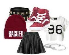Love  it#mystyle^-^