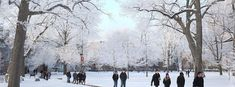 BGSU Winter Articles, Tours, Winter, Outdoor, Winter Time, Outdoors, Outdoor Games, The Great Outdoors, Winter Fashion