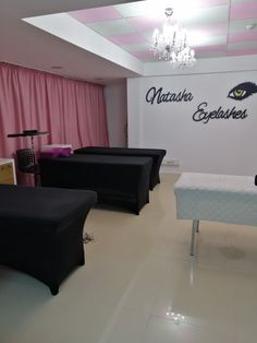 Lash Extensions, Eyelashes, Home Decor, False Eyelashes, Lashes, Decoration Home, Room Decor, Home Interior Design, Home Decoration
