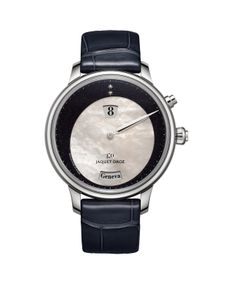 Search products | Jaquet Droz
