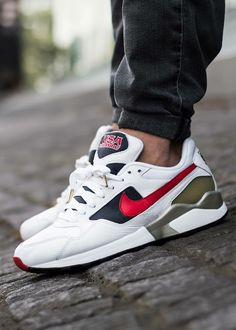 Nike Air Pegasus 92/16