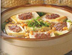 hakka-stew-beancurd