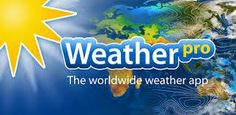 Top 5 Paid weather app for android 2014 ~ whatsapp