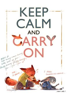 Zootopia is a 2016 Academy Award-winning animated film produced by Walt Disney Animation Studios. Zootopia Comic, Zootopia Fanart, Zootopia Quotes, Nick Wilde, Walt Disney, Disney Magic, Disney Art, Disney Stuff, Disney And Dreamworks