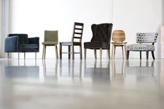 LH Imports carries a variety of Collections items. Dining Room Furniture, Dining Chairs, Dining Table, Country Sampler, Kitchen Dining, Accent Chairs, New Homes, Flooring, Collection