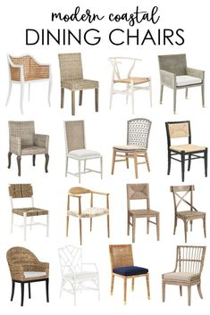 Coffee Chair Plastic Steel Loft Metal Dining Arm Side Chair Popular Outdoor Colorful Leisure Study Chair Good Taste Café Chairs Furniture