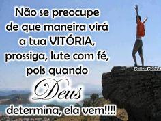 Promessas para hoje: Você possui fé?2 Coríntios 5:7 http://promessasparahoje.blogspot.com.br/