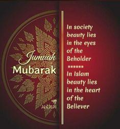 Jumma Mubarak Messages, Jumma Mubarak Dua, Mubarak Ramadan, Juma Mubarak Pictures, Jumuah Mubarak Quotes, Jumma Mubarak Beautiful Images, Jumma Mubarik, Love In Islam, Best Friendship Quotes