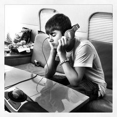 Justin Bieber, My Idol Pretty People, Beautiful People, Amazing People, Believe, I Love Him, My Love, Love Justin Bieber, What Do You Mean, Beats By Dr