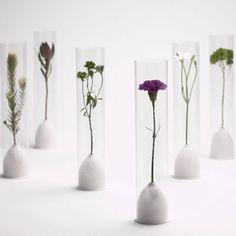 packaging flowers