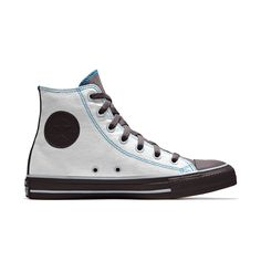 FAST SHIPPING New Play Converse Chuck Taylor All Star '70 Low Men Women Shoes Kasut