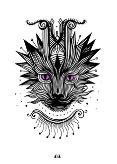http://tattooideas247.com/line-cat-design/ Line Cat Tattoo Design #AyaTattooo, #Cat, #Design, #Drawing, #LineCat, #TattooSketch