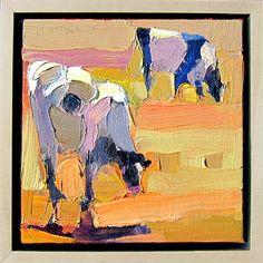 Dana Hooper | Paintings | Art