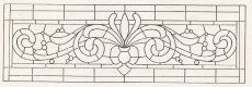 stained_glass_transom_pattern_page001055.jpg