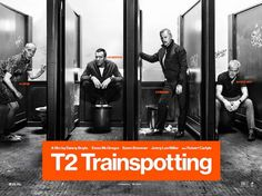 Bande annonce T2 (Trainspotting 2)-http://www.kdbuzz.com/?bande-annonce-teaser-trainspotting-2