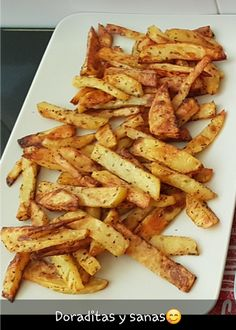 20 Min, French Toast, Cooking Recipes, Meat, Chicken, Vegetables, Breakfast, Food, Potato Recipes