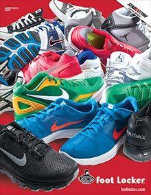 102 Best Footlocker images in 2020 | Foot locker, Sneakers