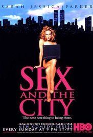 Sex And The City Serie Streaming Ita. Four female New Yorkers gossip about their sex lives (or lack thereof) and find new ways to deal with being a woman in the '90s.