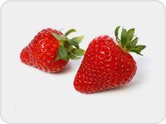Strawberry Smoothie:  300ml fat free milk  50g FutureLife Smart food original  4 strawberries  Method  Blend all ingredients together  serve chilled