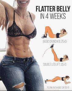 Simple rules for your body to get slimmer! Just 30 days challenge will help yo… Simple rules for your body to get slimmer! Just 30 days challenge will help yo…,Fitness Simple rules for your. Exercise Fitness, Fitness Hacks, Body Fitness, Fitness Workouts, Excercise, Fitness Goals, Fun Workouts, At Home Workouts, Health Fitness