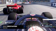 Red Bull F1, Red Bull Racing, Racing Team, Front Brakes, One Team, Formula One, Cars, Autos, Car