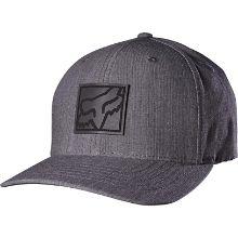 Fox Racing Hats - Men's Flexfit, Snapback & Fitted Hats - FoxRacing.com