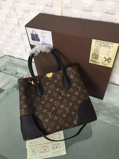 louis vuitton Bag, ID : 52138(FORSALE:a@yybags.com), louis vuitton handbags sale, louis vouitton, louis vuitton tot bag, louis vuitton handbags for less, lois vuitton bags, louis vuitton book bags on sale, louis vuitton vintage bags, louis vuitton duffel bag, louis vuitton designer leather wallets, pre owned louis vuitton bags #louisvuittonBag #louisvuitton #louisvuiton