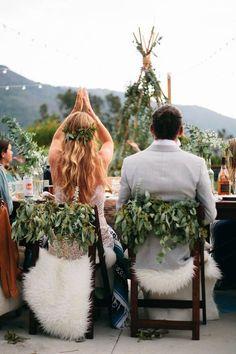 jak ułożyć listę gości na wesele - praktyczne porady od Ślub Na Głowie