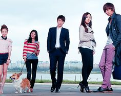 City Hunter...love LMH's pants always a great color lol !