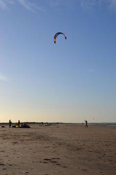 Brancaster beach, Norfolk, UK http://www.weekend-wonders.com/2015/01/a-winter-walk-at-brancaster-beach.html