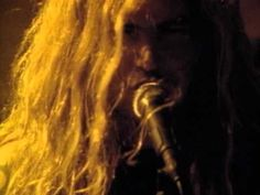 ▶ Sepultura - Dead Embryonic Cells [OFFICIAL VIDEO] - YouTube