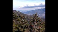 Kyle Bork's Mount Washington Winter Ascent