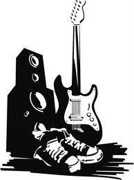 """No sábado, 12, acontece mais uma edição do Festival Antifest, no Centro de Referência da Juventude de São Caetano do Sul – Estação Jovem. As apresentações começam às 12h e seguem até às 18h, com entrada Catraca Livre. O Festival é um evento dedicado a bandas de rock que estão há muito tempo na estrada....<br /><a class=""""more-link"""" href=""""https://catracalivre.com.br/geral/agenda/barato/festival-de-rock-agita-sao-caetano/"""">Continue lendo »</a>"""