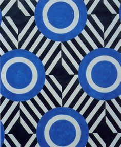 Liubov Popova Textile design Looks very contemporary! Motifs Textiles, Textile Prints, Textile Patterns, Harlem Renaissance, Graphic Patterns, Print Patterns, Fabric Design, Pattern Design, Motif Design