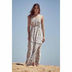 Jaase Dylan Anastasia Dress Bohemian Soul, Boho, Anastasia Dress, Lace Detail, Bodice, Special Occasion, Strapless Dress, Dress Up, Beauty