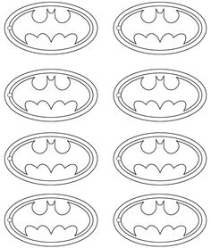 Google Image Result for http://www.cartoonwatcher.com/batman/batman-birthday-party/batman-party-tags.gif