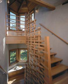 woven wood, f6c5bc81800d3104f81734719af00afc.jpg (236×291)