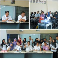 GPMB Provinsi Kalimantan Timur: Rapat Konsolidasi Pengurus Daerah, Gerakan Pemasya...